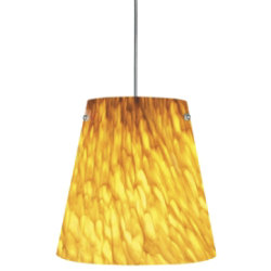 Palma Pendant by Tech Lighting