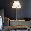 Costanzina Table Lamp by Luceplan