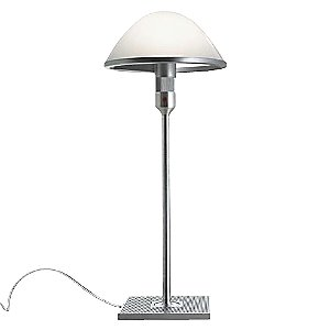 Mirandolina Table Lamp by Luceplan
