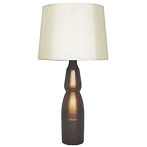 Keiko Table Lamp by Babette Holland