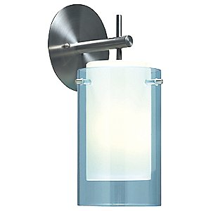 Echo Wall Sconce by Tech Lighting