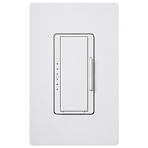 Maestro Incandescent Smart Light Dimmer by Lutron