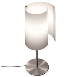 Diane T1 Table Lamp by Leucos