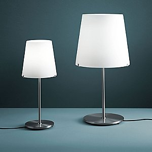 3247TA Table Lamp by FontanaArte