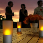 Outdoor Accessory Lighting