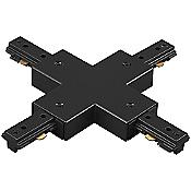 """""""X"""" Connector"""