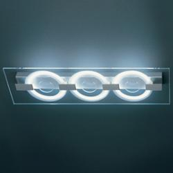 0 Sound Multi-Light Wall/Ceiling Light