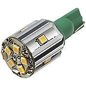 1.7 Watt LED Wedge Base Landscape Replacement Bulb