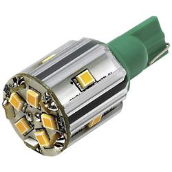 1.7 Watt LED Wedge Base Landscape Replacement Bulb