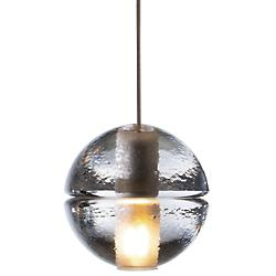 14 Series Single Outdoor Pendant