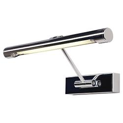 "14"" Fluorescent Picture Light"