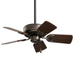 29'' Northwind Ceiling Fan