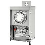 75 Watt Standard Transformer