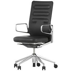AC 4 Chair