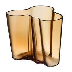 Aalto Vase - Desert