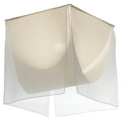 Adagio Ceiling Shade