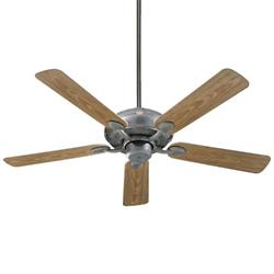 Adirondacks Patio Ceiling Fan