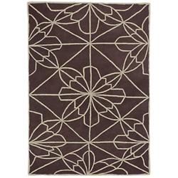 African House Rug