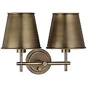 Aiden Wall Sconce