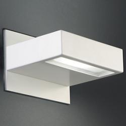 Alias 15/35 Wall Lamp