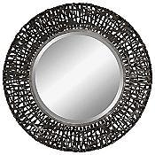 Alita Mirror