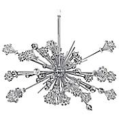 Allegri Constellation 30 Light Pendant