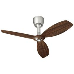 Alpha Ceiling Fan