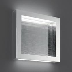 Altrove 600 Wall/Ceiling Combo