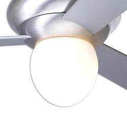 Altus Light Kit