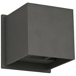 Alumilux AL E41308 LED Wall Sconce