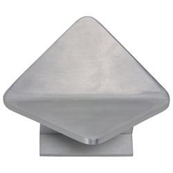 Alumilux AL E41318 LED Wall Sconce