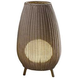 Amphora Outdoor Floor Lamp