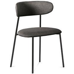 Anais Chair - Set of 2