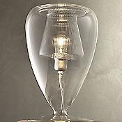 Aperto Table Lamp