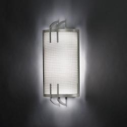 Apex 07134 Wall Sconce