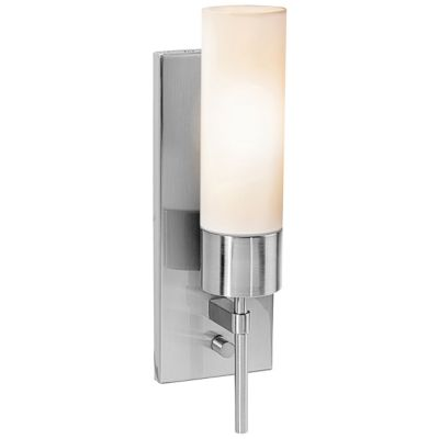 Wall Sconces With Switches | Switched Wall Lights at ...