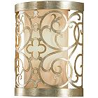 Arabesque Wall Sconce