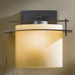 Arc Ellipse Medium Wall Sconce