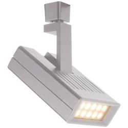 Argos LED Track Head