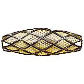 Argyle 2-Light Wall Sconce