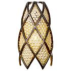 Argyle Wall Sconce