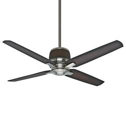 Aris Outdoor Ceiling Fan