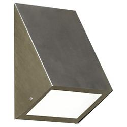 Arktic Outdoor Wall Sconce