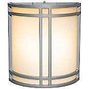 Artemis Wall Sconce (Satin) - OPEN BOX RETURN