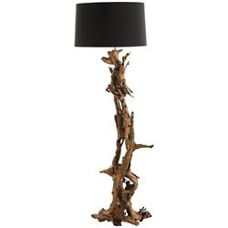 Ashland Floor Lamp