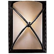 Aspen II Wall Sconce (Medium) - OPEN BOX RETURN