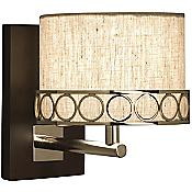 Astoria Wall Sconce