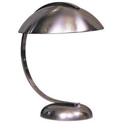 """Astro """"C"""" Desk Lamp"""