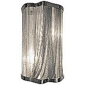 Atlantis Wall Sconce