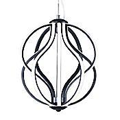 Aura LED Pendant